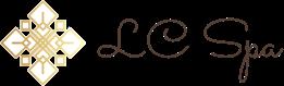 LC Spa Logo